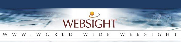Wannafind designpartnere - Websight